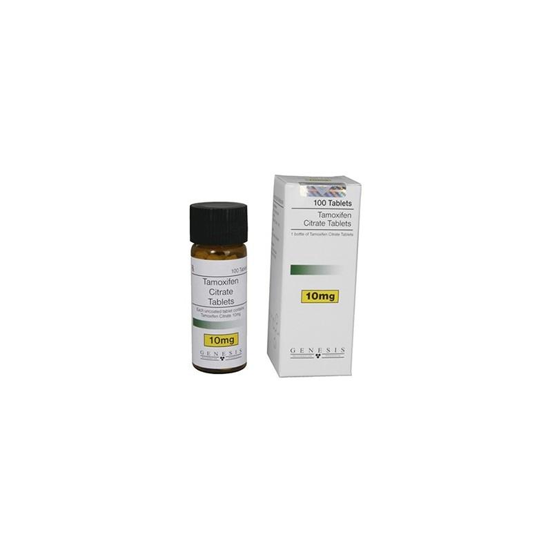 Nolvadex tabs or liquide